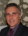 A.Bruccheri (consigliere)