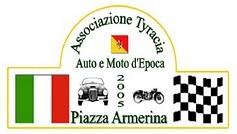 Ass.Tyracia Auto e Moto d'epoca