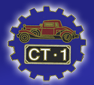 CT1 Veicoli Storici
