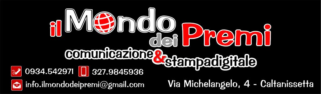 Logo 2015 x il sito (lungo)