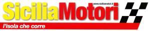 Logo Sicilia Motori