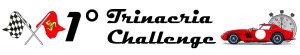 Logo del 1° Trinacria Challenge