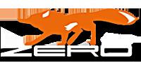Logo-zero