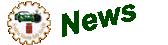 Nissena_News