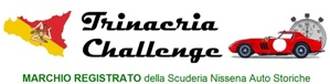 Logo Trinacria Challenge