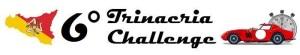 Logo 6° Trinacria Challenge